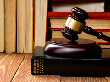 Jurisdictional Immunities of States