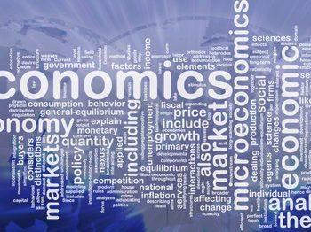 Economics for all