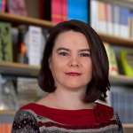 Dr. Octavia Cerchez