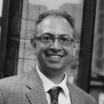 Cherif Abdelfattah