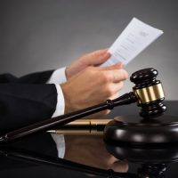Price reduction as remedy for contract breach