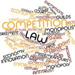 Competition law