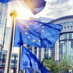 Comprehend European Union functioning