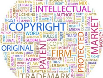 Intellectual property and geographical indications protection