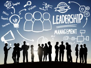 Leadership and crisis-management