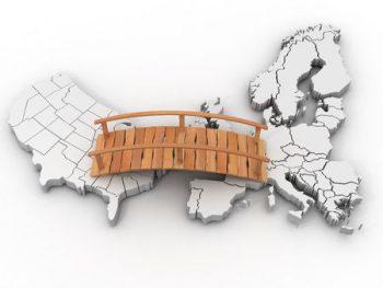 Trade Facilitation benefits for big and small firms