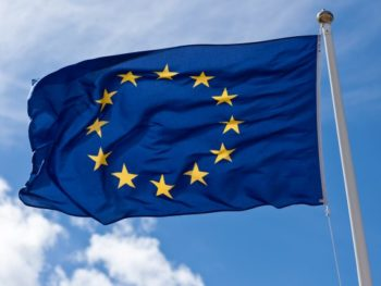 The enlargement of the EU and the common trade policy. Impact on the candidate countries
