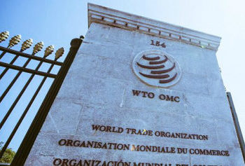 Quo vadis World Trade Organization?