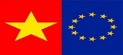 European Union – Vietnam Free Trade Agreement