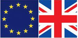 The future of the EU-UK relations