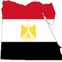 Economic and legal practicalities for doing business or investing in Egypt