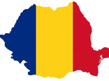 Economic and legal practicalities for doing business or investing in Romania