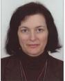 Ani Hadjieva