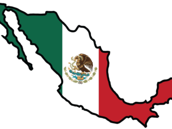 Economic and legal considerations for doing business or investing in Mexico